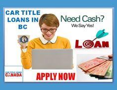 Negative Equity Car Loan Complete Auto Loans Car Loans Cars