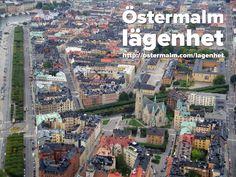 Östermalm Lägenhet ostermalm.com/lagenhet  http://blog.ostermalm.com/2015/06/ostermalm-lagenhet-stockholm_28.html  Östermalm | Östermalmsliv http://ostermalm.com  Östermalm Bostad http://ostermalm.com/bostad  #Östermalm #ÖstermalmBostad #ÖstermalmLägenhet #lägenhet #Stockholm #ostermalm #bostad #våning #hem