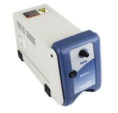 Welch DryFast 2 Head PTFE Diaphragm Vacuum Pump for tough lab applications Lab Equipment, Vacuum Pump, Pumps, Pumps Heels, Pump Shoes, Heel Boot, Slipper
