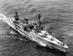 Image result for Crucero de batalla USS Hawai