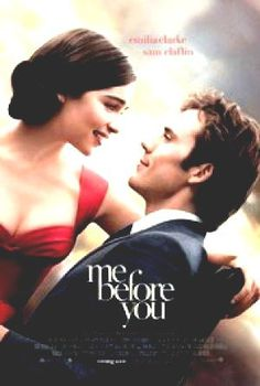 Come On Voir Me Before You ULTRAHD Peliculas FranceMov Me Before You Youtube Voir Me Before You 2016 Ansehen free streaming Me Before You #TelkomVision #FREE #Cinema This is Complet
