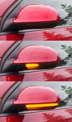 Jetta Mk5, Passat B5, Halogen Headlights, Led Headlights, Vw Sharan, Light Side, Car Lights, Urn, Automobile