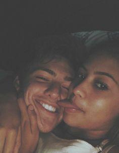 Cute Couples Photos, Cute Couple Pictures, Cute Couples Goals, Couple Pics, Teen Couples, Couple Things, Couple Shoot, Image Couple, Photo Couple