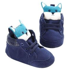 Autumn Baby First Walkers Quality Leisure Infant Kids Boy Girl Soft Sole Shoes Newborn Toddler Sneakers Canvas Baby Shoes Toddler Sneakers, Baby Sneakers, Toddler Shoes, Infant Toddler, Boys Casual Shoes, Boys Shoes, Kids Boy, Baby Boys, Espadrilles