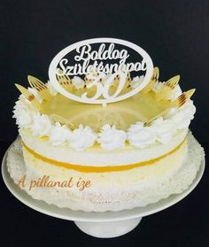 Mousse, Fondant, Birthday Cake, Cakes, Mini, Desserts, Food, Tailgate Desserts, Deserts