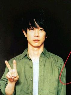 Japanese Boy, Beautiful Boys, Actors & Actresses, Roses, Celebrity, Guys, Portrait, Twitter, Hair Styles