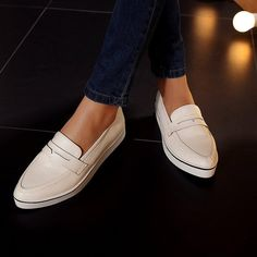 ace863a8fc0 39 Best Shoes For Every Occassion images