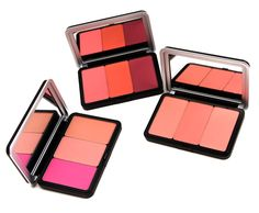 Make Up For Ever Artist Face Colors - Blushes Photos & Swatches http://www.temptalia.com/make-up-for-ever-artist-face-colors-blushes-photos-swatches/?utm_campaign=crowdfire&utm_content=crowdfire&utm_medium=social&utm_source=pinterest