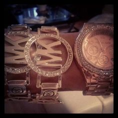 Michael Kors OFF! Cheap Michael Kors, Michael Kors Outlet, Handbags Michael Kors, Michael Kors Watch, Michael Kors Bag, Michael Kors Bracelet, Jewelry Accessories, Fashion Accessories, Swagg