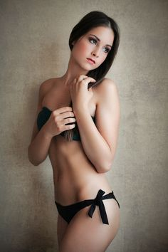 Réka by Tibor Konkoly on 500px