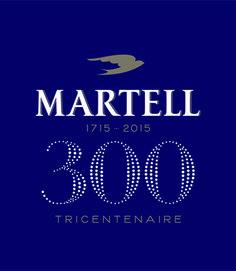 martell 300 - Recherche Google