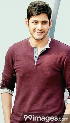 New HD Mahesh Babu pics collection - All In One Only For You (Aioofy) Mahesh Babu Wallpapers, Allu Arjun Wallpapers, Ram Photos, Couple Photos, Prabhas Pics, Handsome Celebrities, Actor Photo, Actor Picture, Actors Images