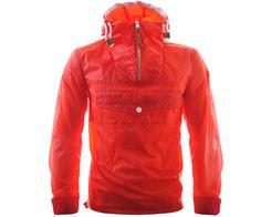 Napapijri Analous Jacket Fiesta - Terraces Menswear