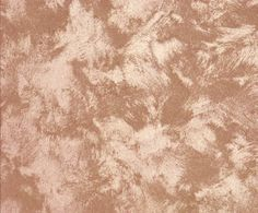 CeboStone Metal by Cebos Color - metallic light on sand waves to create continuously moving surfaces.