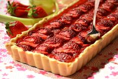 Tarte-fraise-rhub-bergamote6.JPG