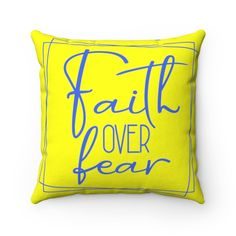 Faith Over Fear Royal Blue Pillow| Standing In His Promises - 18\ × 18"|236|236|?|en|2|48e7c97844f91eee40d7491af451f4d0|False|UNLIKELY|0.3687588572502136