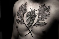 These are the 25 most artistic and original heart tattoos i& ever seen Unique Tattoo Designs, Heart Tattoo Designs, Unique Tattoos, Black Tattoos, Girl Tattoos, Tattoos For Guys, Tatoos, Small Heart Tattoos, Tattoos For Women Small