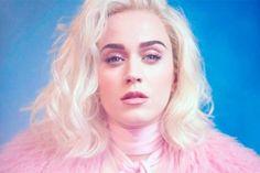 Estrela de novo clipe de Katy Perry é comida em miniatura #timbeta #sdv #betaajudabeta