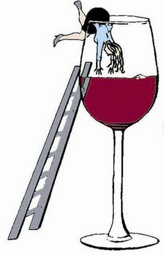 Host a free wine tasting at home with your friends or join our wine direct sales team and market Traveling Vineyard wine as an independent wine consultant. Wine Jokes, Wine Meme, Wine Funnies, Traveling Vineyard, Wine Down, Wine Signs, Coffee Wine, Wine Wednesday, Woman Wine