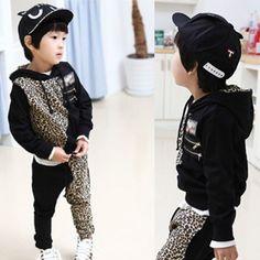 Boys Fashion Korea Style On Pinterest Korea Style Boy Fashion And Boy Clothing