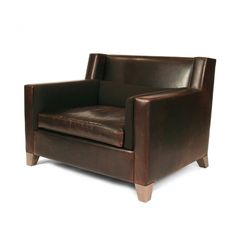 A Collection of Hudson Furniture Upholstered Furniture Hudson Furniture, Art Furniture, Upholstered Furniture, Luxury Furniture, Modern Furniture, Furniture Design, Modern Sofa, Modern Chairs, Fireplace Seating