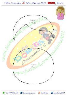 Felt Dolls, Embroidery Applique, Outdoor Blanket, Chart, Classroom Displays, Kids Bible, Kid Art, Embellishments, Frases