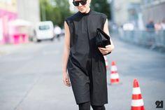 Le 21ème / Juliette Baumgartner | Berlin  // #Fashion, #FashionBlog, #FashionBlogger, #Ootd, #OutfitOfTheDay, #StreetStyle, #Style