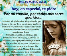 Regina Coeli, God Loves You, Blessed, Virgin Mary, Sorority, Rosario, Rome