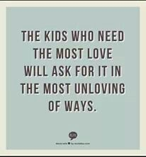 #quotes #kids #love