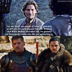 Suck it Jamie Lannister Valar Dohaeris, Valar Morghulis, Sansa Stark, Game Of Thrones Meme, A Dance With Dragons, Game Of Trones, I Love Games, Fire Book, Got Memes