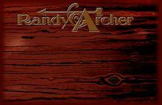 Randy Archer Archer, Neon Signs, Music, Sterling Archer, Musica, Musik, Muziek, Music Activities, Songs