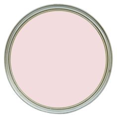 Laura Ashley Old Rose paint