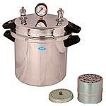 Portable Autoclave Sterilizer: GPC Medical Ltd. - Manufacturers and exporters of portable autoclave sterilizer, autoclave sterilizer, portable autoclave sterilizers from India Safety Valve, Medical, Microbiology, Steel, Core, India, Design, Goa India, Design Comics