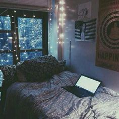 i have always wanted to redecorate my room and design it my own way, i would like to do this from 2016-2018