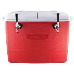 Bill Our Brewmaster Building Fat Point S Yeti Cooler