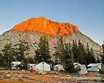 5 Best Yosemite National Park Camping Sites - http://www.traveladvisortips.com/5-best-yosemite-national-park-camping-sites/