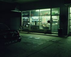 The gas station Night Photography, Street Photography, Scenic Photography, Aerial Photography, Photography Tips, Landscape Photography, Nature Photography, Nocturne, Jm Barrie
