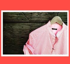 Camicia Collo alla Coreana #Must2015