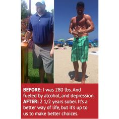 Our Readers Inspire! Like Chris! Congratulations Chris! Sober Happy and fit  Check out Chris and a bunch of other Amazing Recovery Today readers living happy successful lives at http://ift.tt/1J5PBrz. We're 100% FREE Our link is in our bio. Get it now  @recoverytodaymag . . . . .#alcoholic #alcoholism #aa #narconon #heroinaddict #drugrehab #mentalhealth #inthefight #inspiration #drugrecovery #yogaaddict #yogaaddict #vape #vapecommunity #hope #tattooaddict #sober #sobriety #meth #cocaine…
