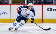 The Winnipeg Jets Hockey Club, in conjunction with its AHL affiliate, the Manitoba Moose, announced today they have recalled forward Chase De Leo from the Moose. De Leo, 21, has seven points (3G, 4A) in 12 games with Manitoba this season.  He has 47 career AHL points (22G, 25A) in 85 games over two seasons …
