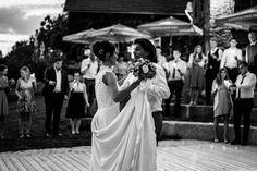 Wedding, Fashion, Photo Studio, Mariage, Moda, Fasion, Weddings, Marriage, Trendy Fashion