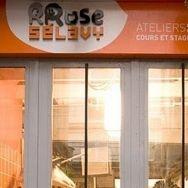 Découvrez l'activité pour enfants Atelier Rrose Selavy, Ateliers Créatifs à Paris sur Wondercity