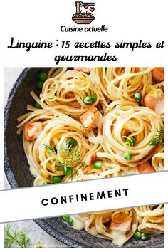 Spaghetti, Food And Drink, Pizza, Yummy Food, Cooking, Healthy, Ethnic Recipes, Deco, Italy