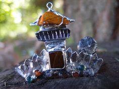 Stanovy OZ Hradiská Bird Feeders, Ethnic Jewelry, Christmas Ornaments, Holiday Decor, Outdoor Decor, Home Decor, Decoration Home, Room Decor, Christmas Jewelry