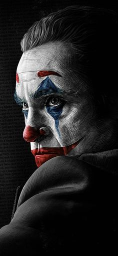 Joker Wallpapers For Iphone Android Full HD Batman Joker Wallpaper, Joker Iphone Wallpaper, Joker Wallpapers, Iphone Wallpapers, Phone Backgrounds, Hd Wallpaper, Joker Images, Joker Pics, Joker Art