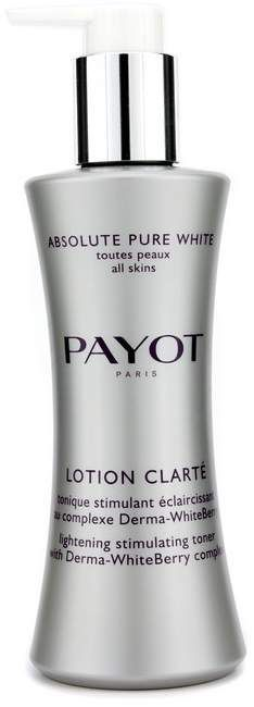 Absolute Pure White Lotion Clarte #collagen#synthesis#slow