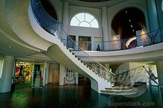African American Museum Dallas- I want my reception and possibly wedding here!!!