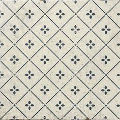 Mainzu Milano - керамическая плитка от испанской фабрики Mainzu.
