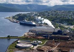Easily find and compare Cruises To Corner Brook, Newfoundland for every major cruiseline. Select your cruise from a complete range of cruises. Newfoundland Canada, Newfoundland And Labrador, Atlantic Canada, Cruise Port, Prince Edward Island, New Brunswick, Nova Scotia, Amazing Destinations, Over The Years