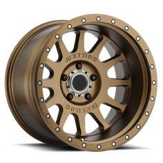 605   NV   Bronze